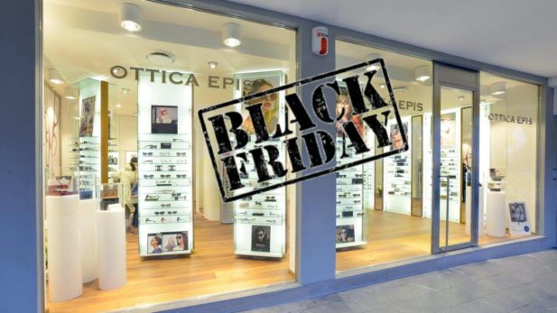 black-friday-ottica-epis