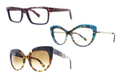Lamarca Eyewear Ottica Epis