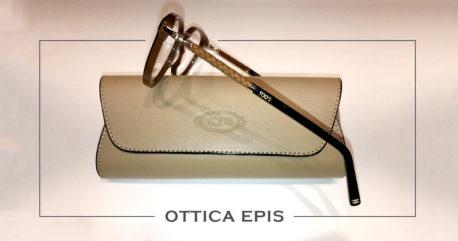 ottica epis nuovi arrivi occhiali
