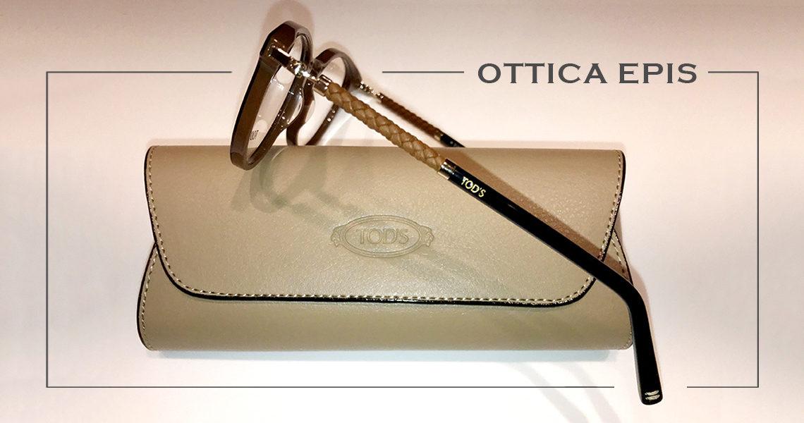 nuovi arrivi di occhiali da vista e da sole
