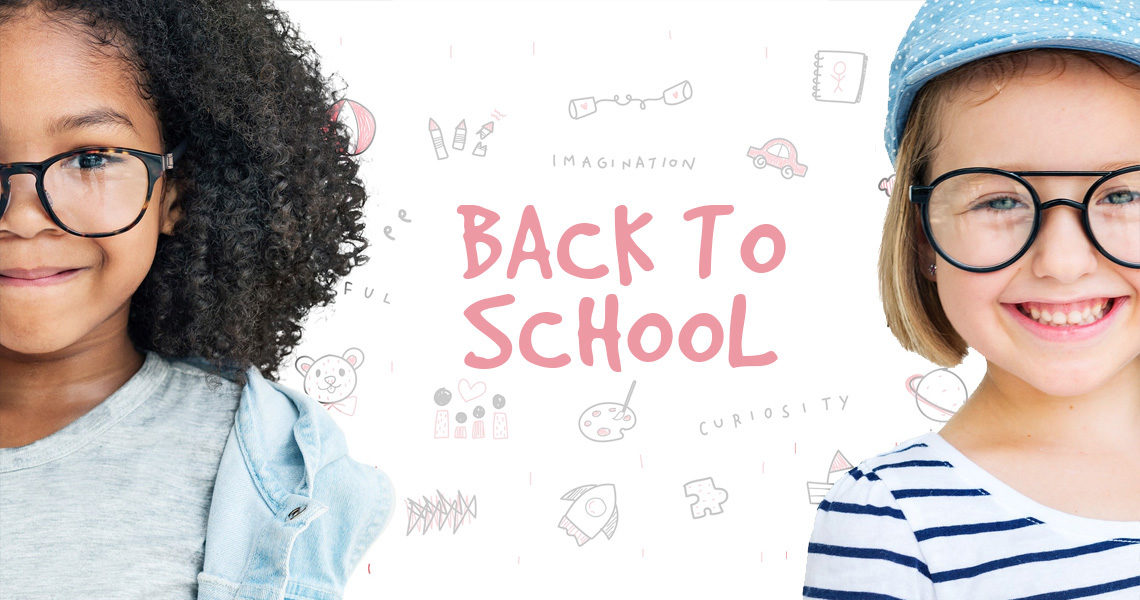 back_to_school_9_settembre