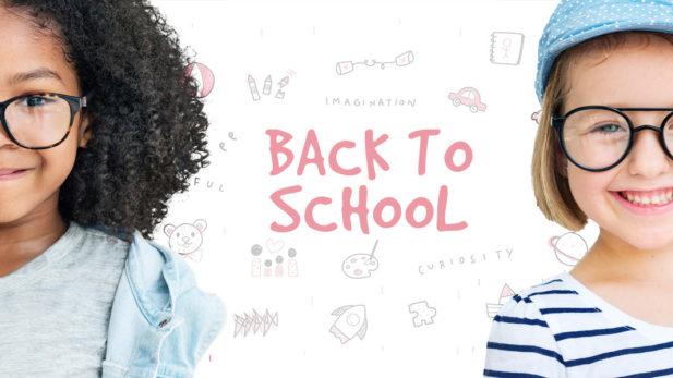 back_to_school_9_settembre