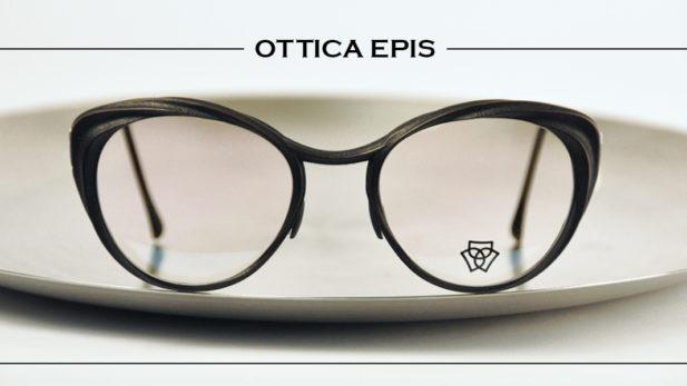 epis-nuovi-modelli
