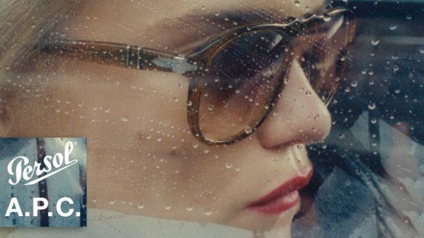 epis-persol-apc-occhiali-new